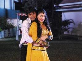 takrav-bhojpuri-film-4